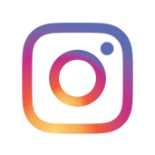 Instagram-icon 171x171.png