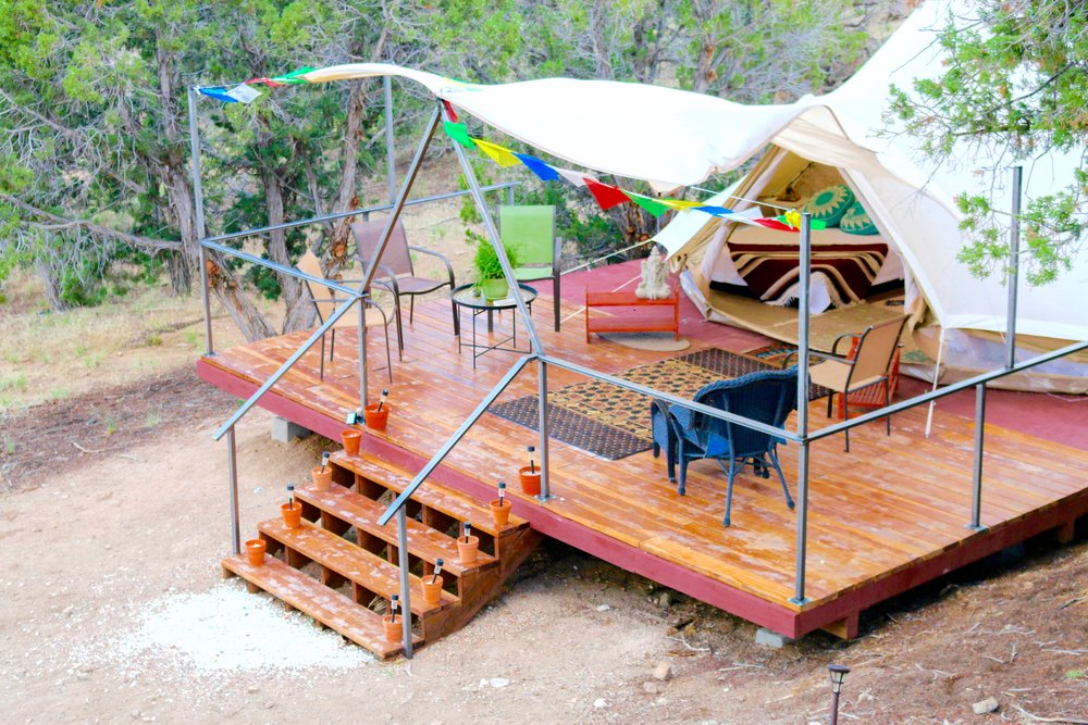 3_Sage Hills Yoga Tents.jpg