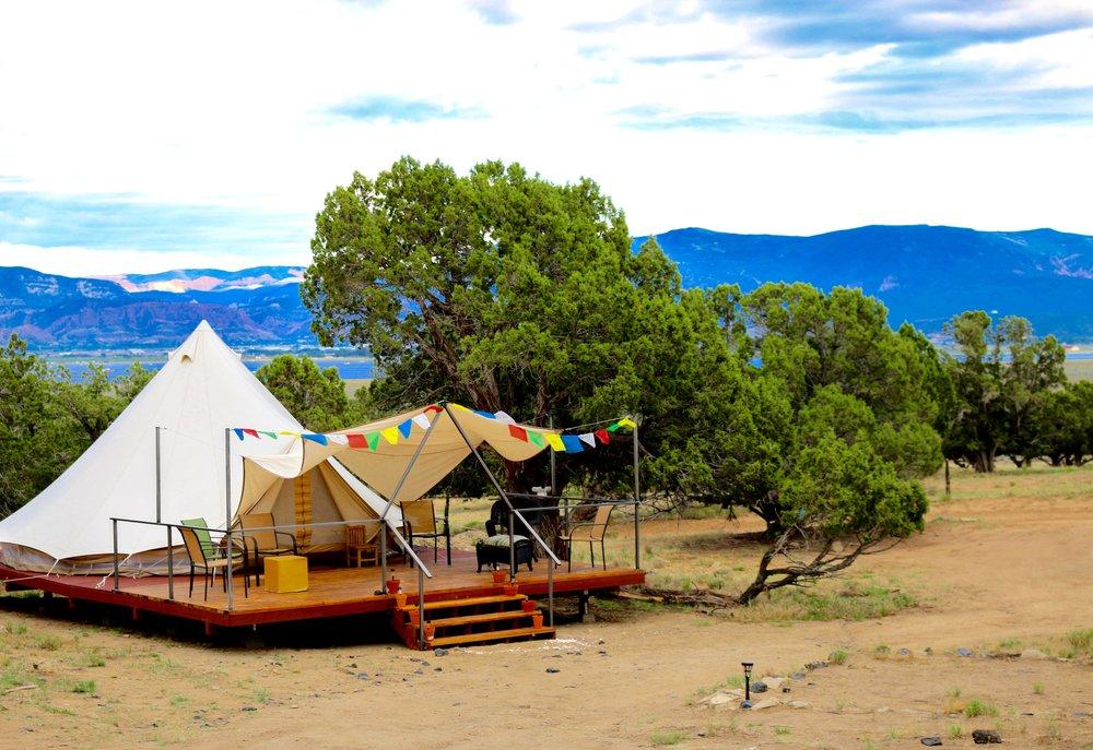 Sage Hills Yoga Tents(4).jpg