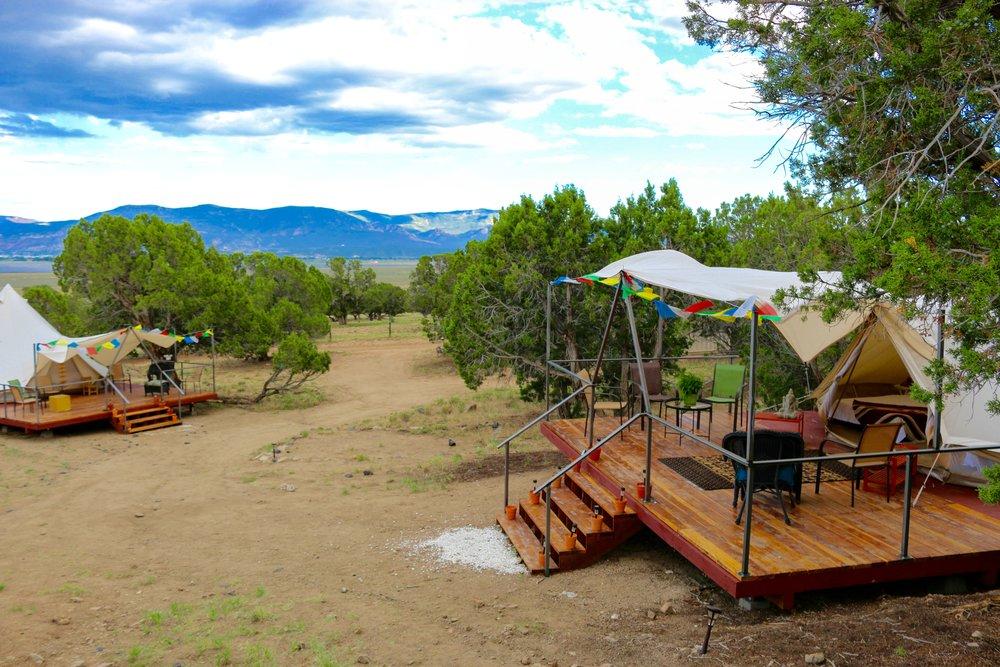 Sage Hills Yoga Tents-27.jpg