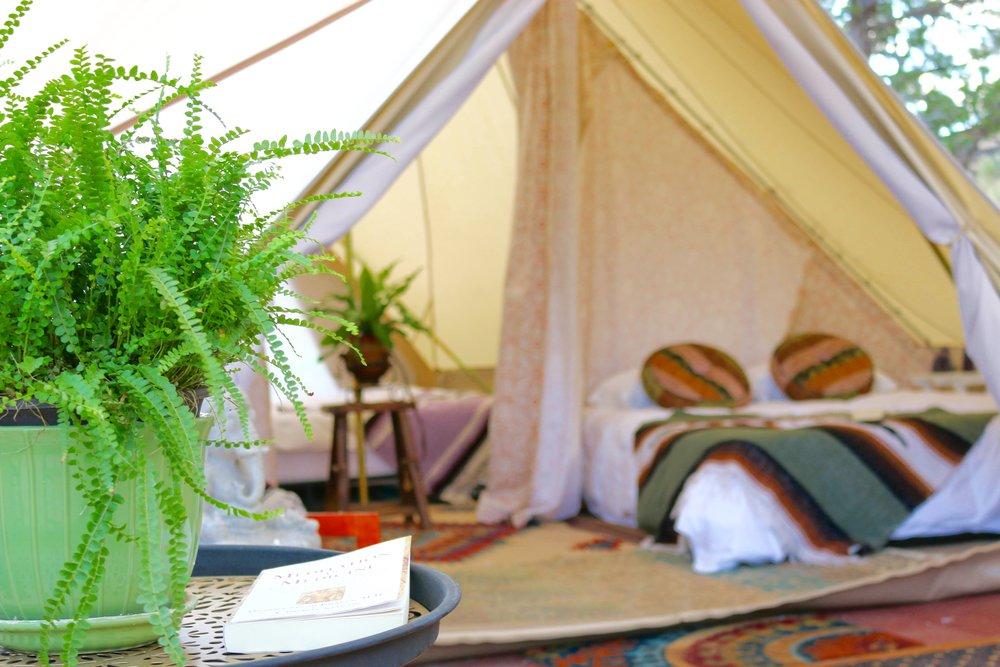 Sage Hills Yoga Tents-48.jpg