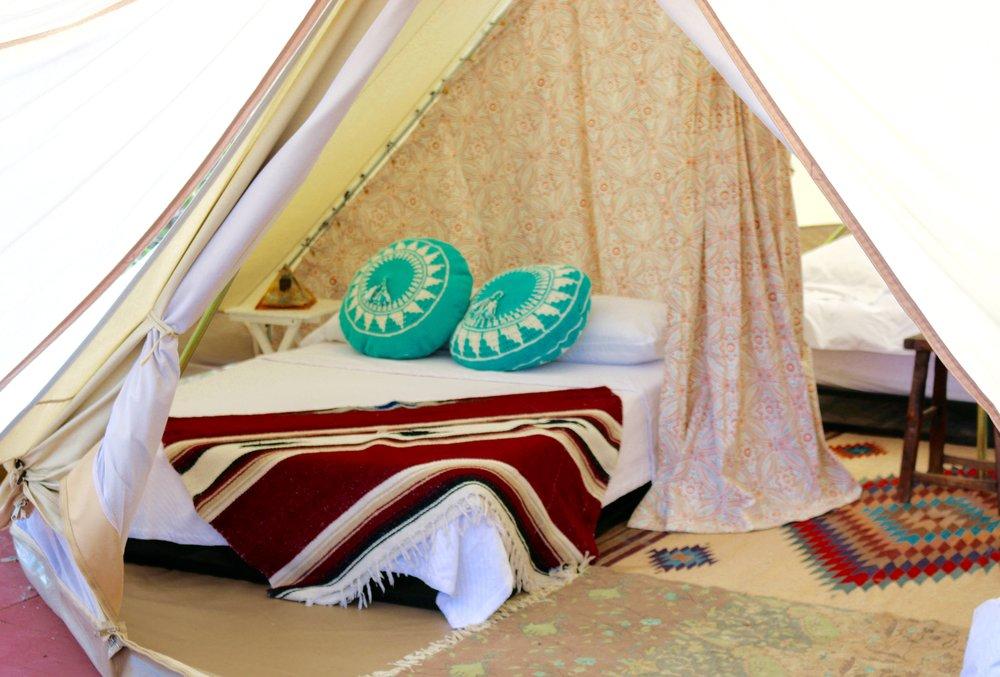 Sage Hills Yoga Tents-4.jpg