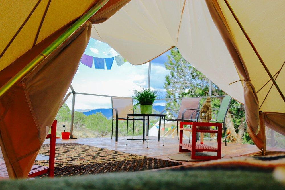 Sage Hills Yoga Tents-13.jpg