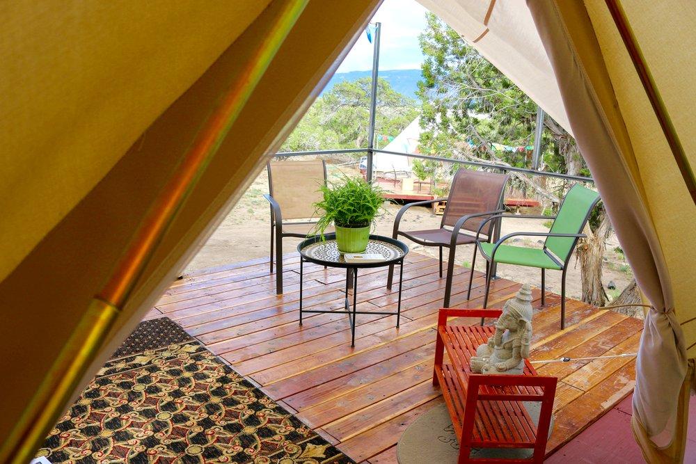 Sage Hills Yoga Tents-14.jpg