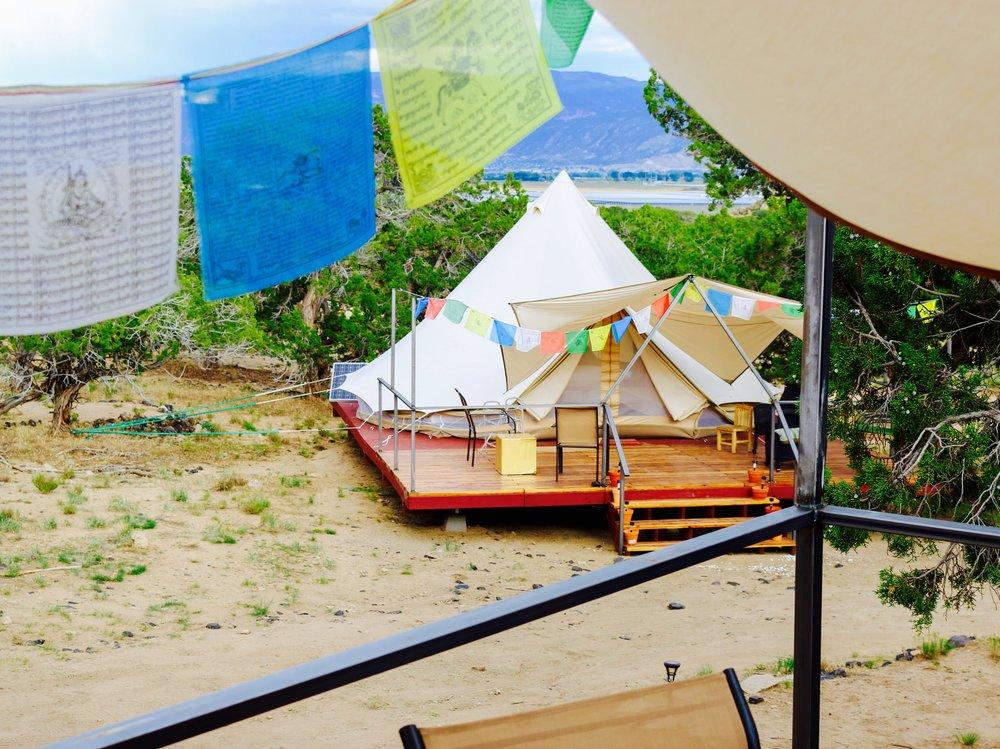 Sage Hills Yoga Tents-9.jpg