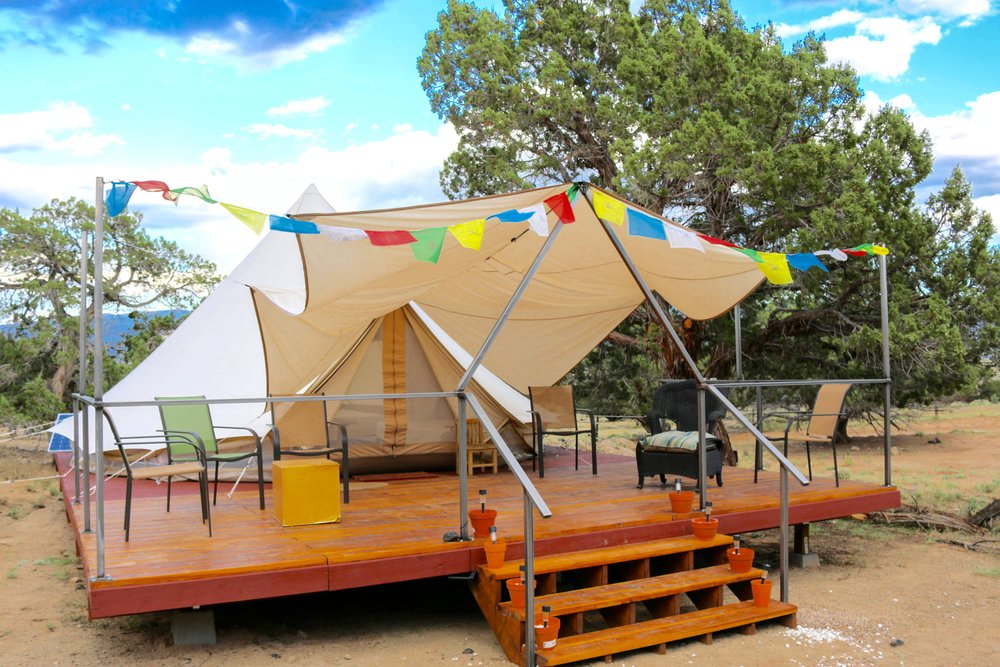 Sage Hills Yoga Tents-45.jpg