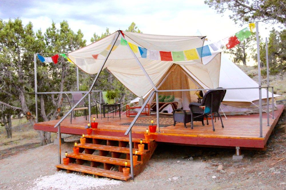 Sage Hills Yoga Tents-90.jpg