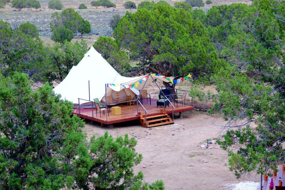 Sage Hills Yoga Tents-62.jpg