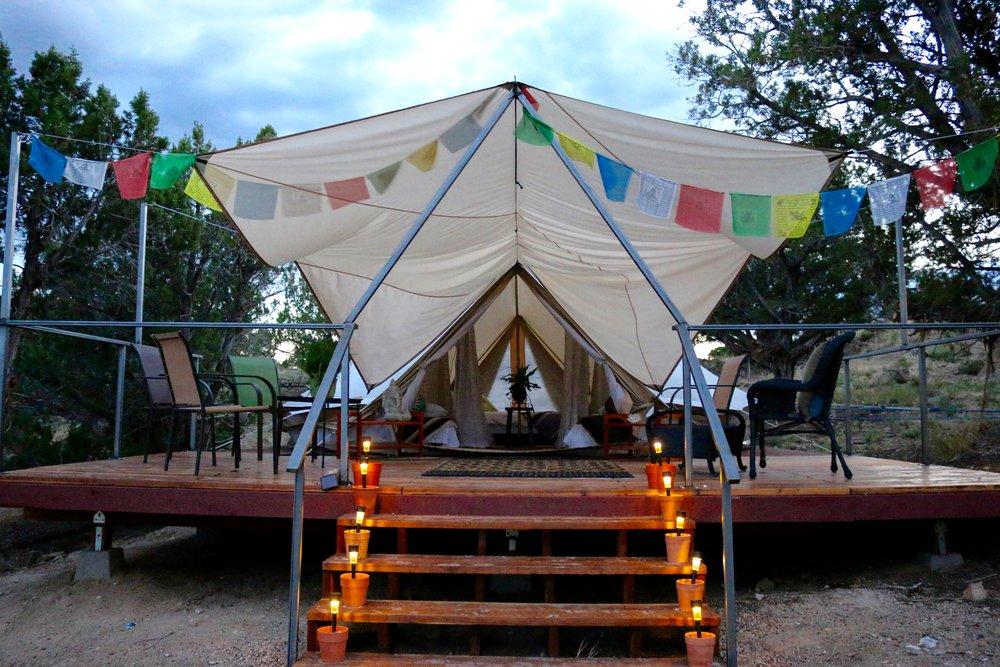 Sage Hills Yoga Tents-96.jpg