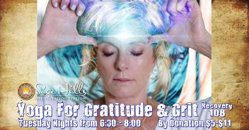 SH_Gratitude&Grit_FBbooster_2017-12-14a-01.jpg