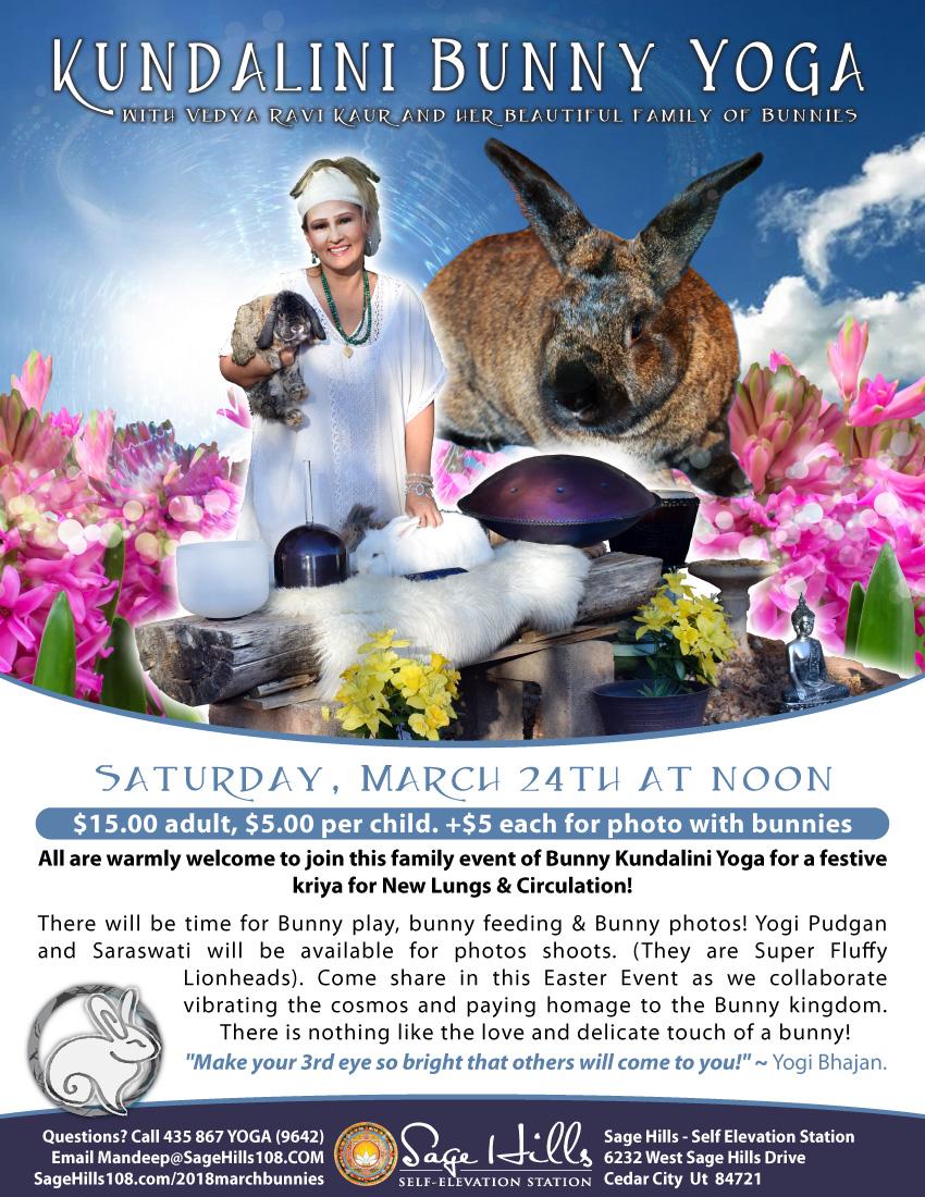RabbitYoga-Flyer_2018-03-12a-01.jpg