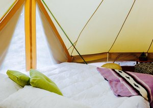 Camping+at+Sage+Hills.jpg