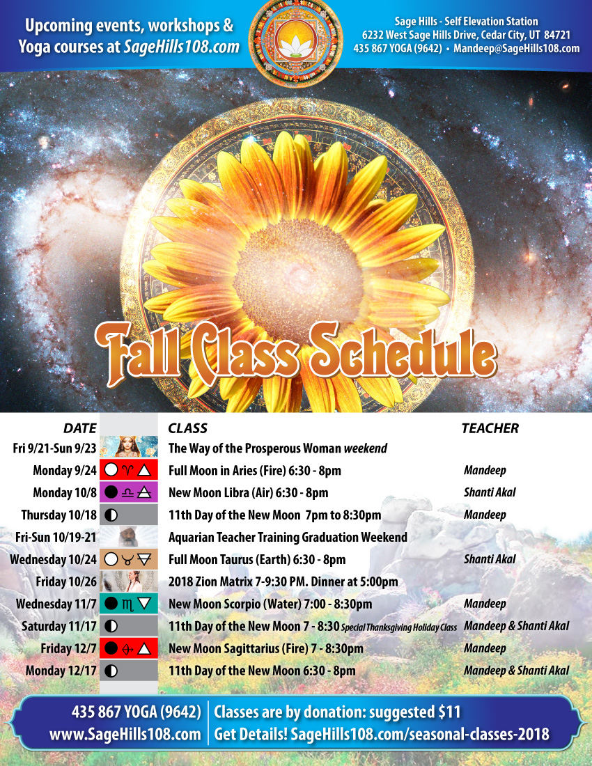 SageHills_FALL-calendar-2018-09-09b-01.jpg
