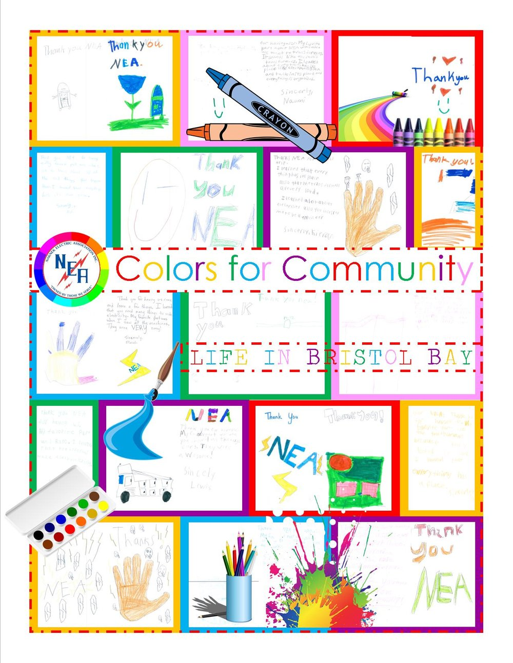 080117 Coloring Contest.jpg