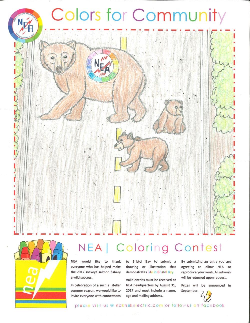 Naiya_Burgraff_10th_Grade.jpg