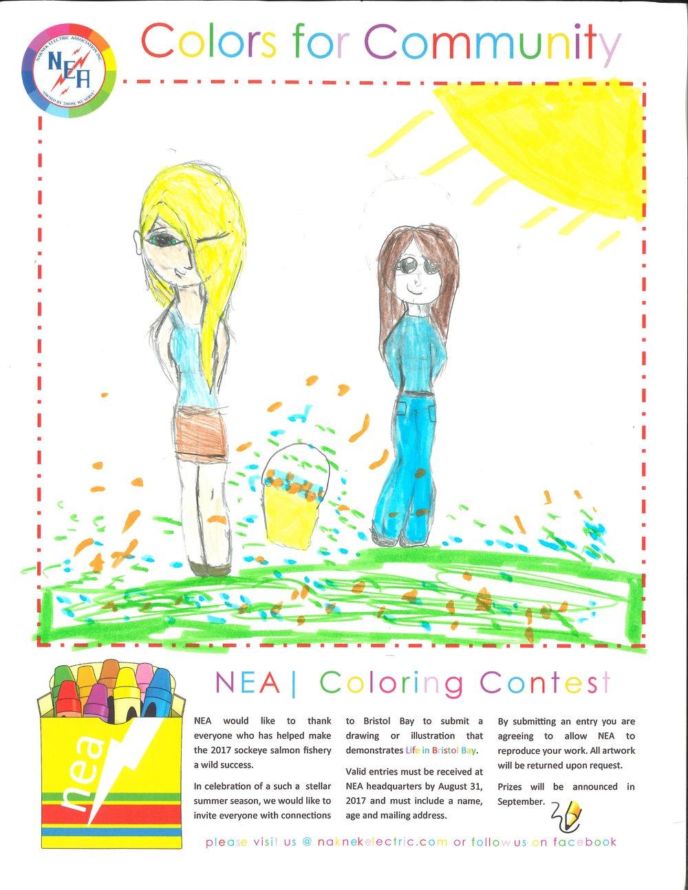Starla_Matson_5th_Grade.jpg