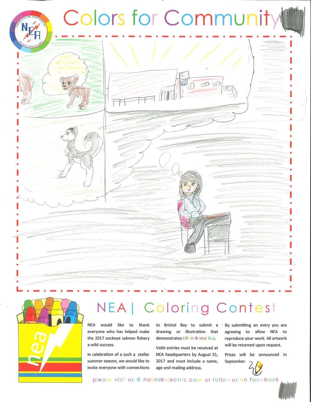 Naome_5th_Grade.jpg