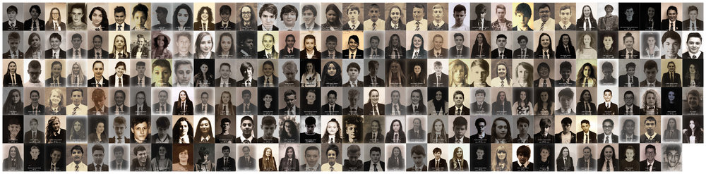Somme 197 - Lancashire