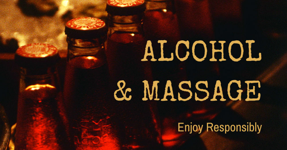 alcohol & massage.png