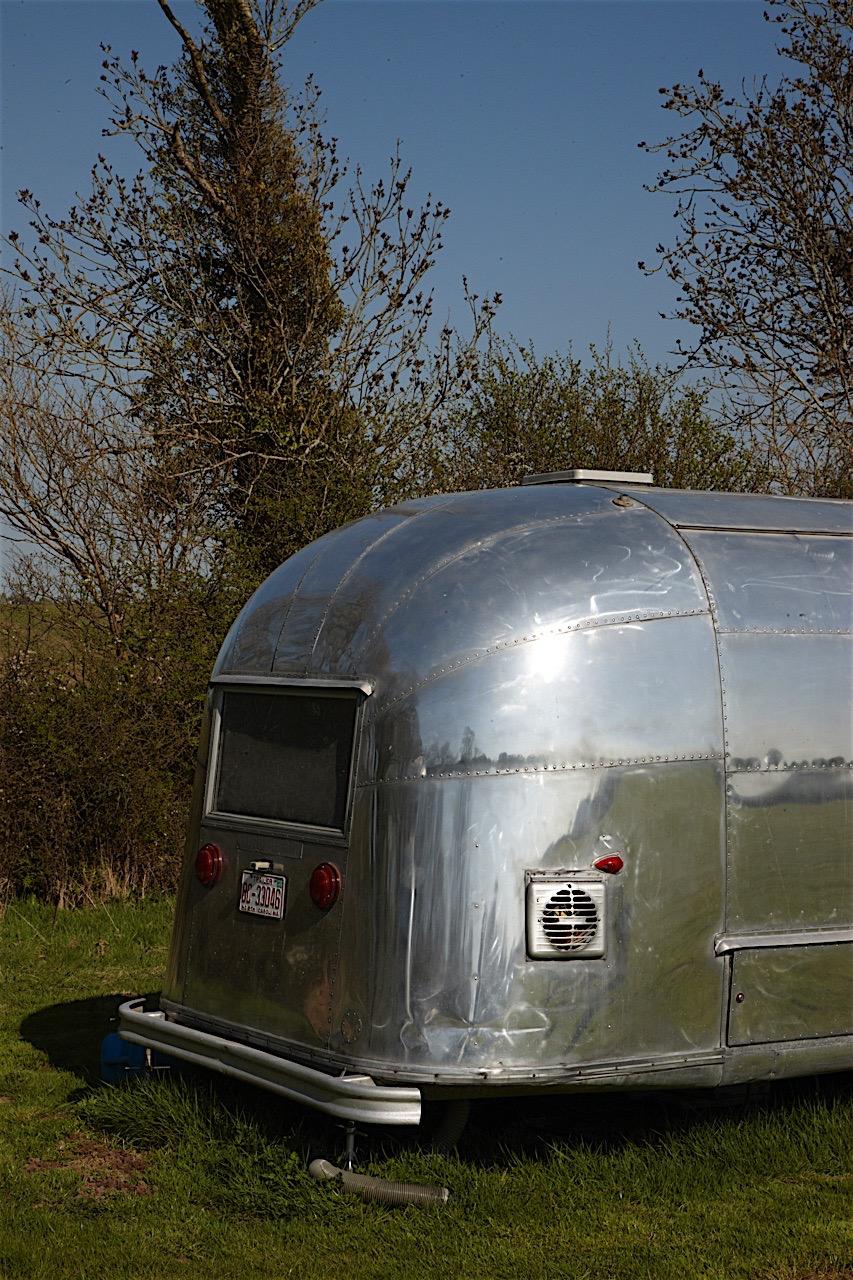 Caravan 2.jpg