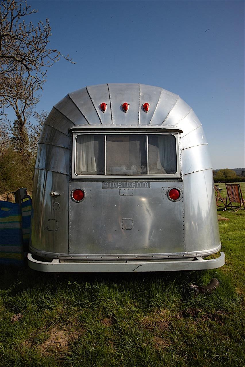Caravan 4.jpg