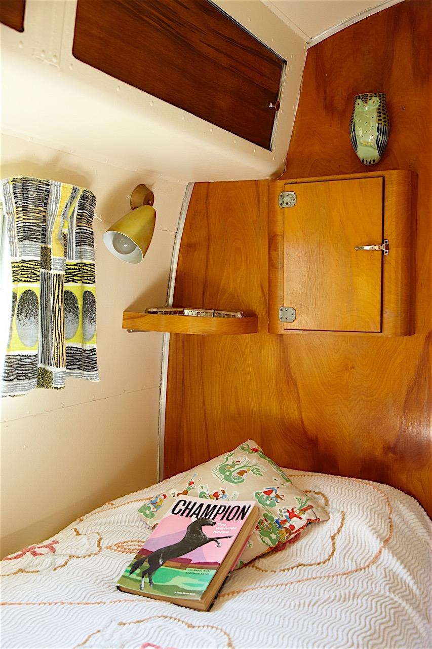 Caravan 11.jpg