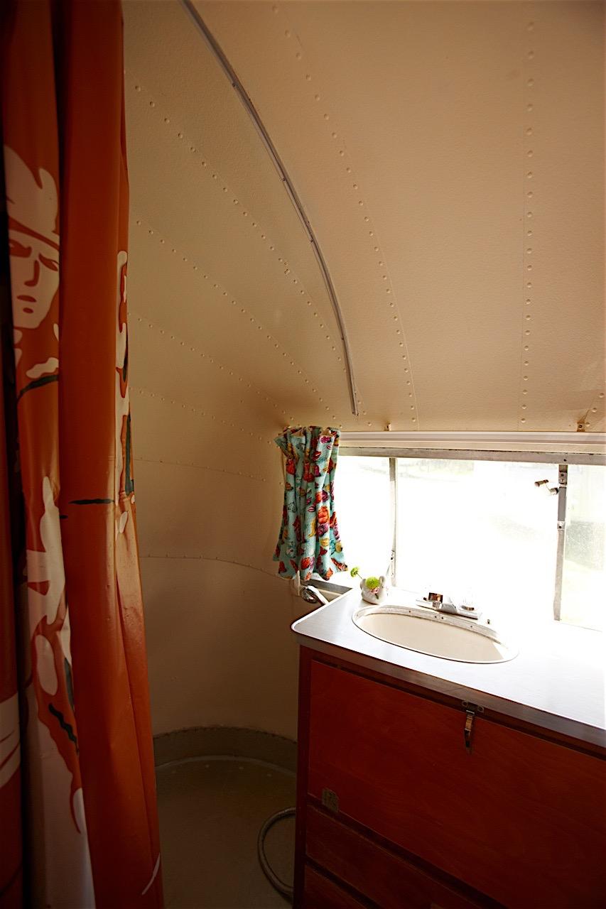 Caravan 17.jpg