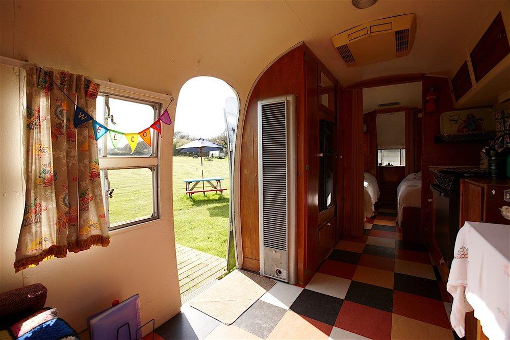 Caravan 21.jpg