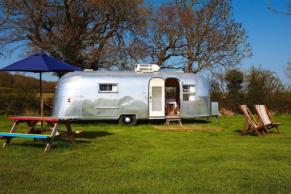 Caravan 23.jpg