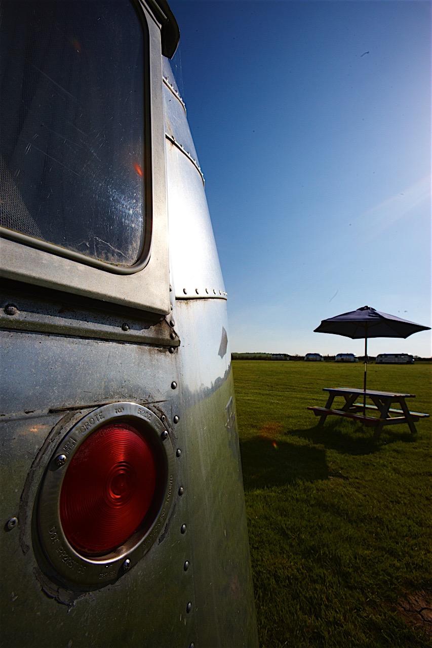 Caravan 28.jpg