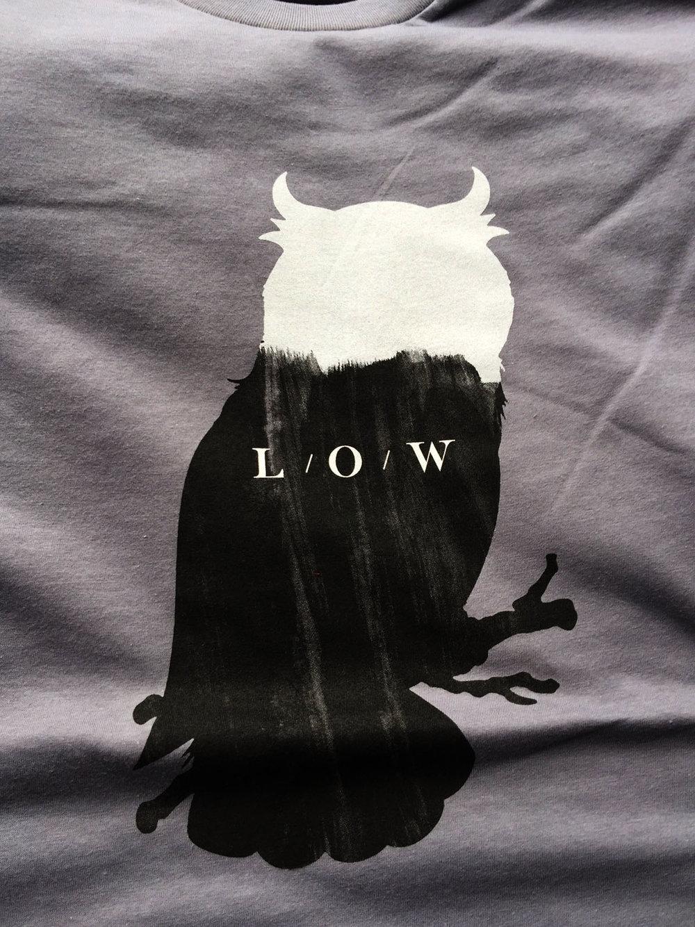 LOWOWL.jpg