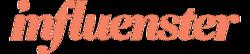 Influenster-new-logo.png