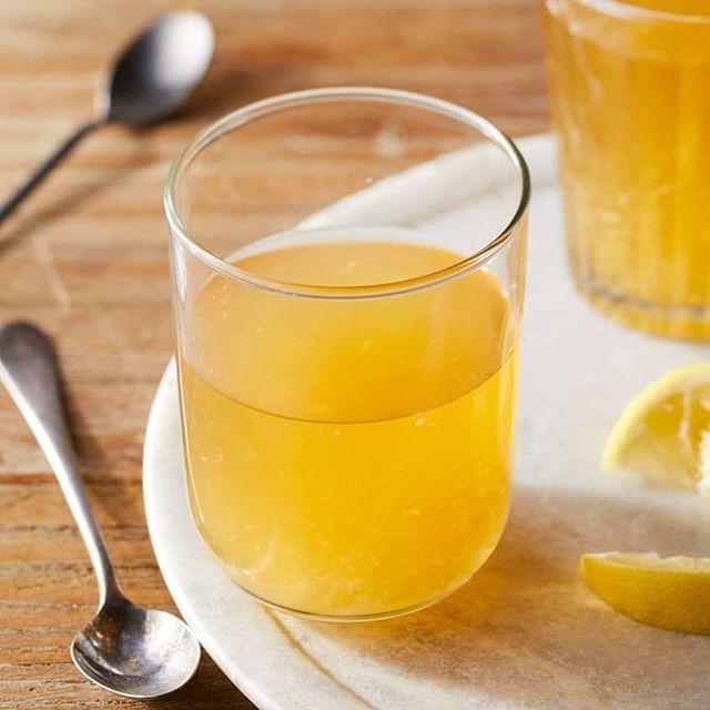 New post on Apple Cider Vinegar, link in bio.