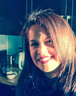 Michelle Alfano
