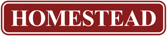 1457651274_homestead-logo.jpg