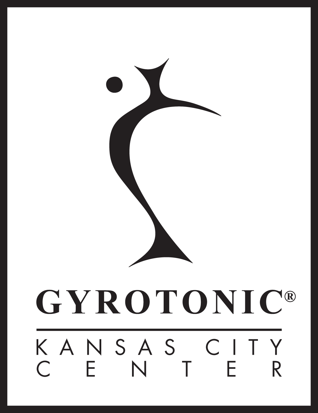 GYROTONIC KC Center
