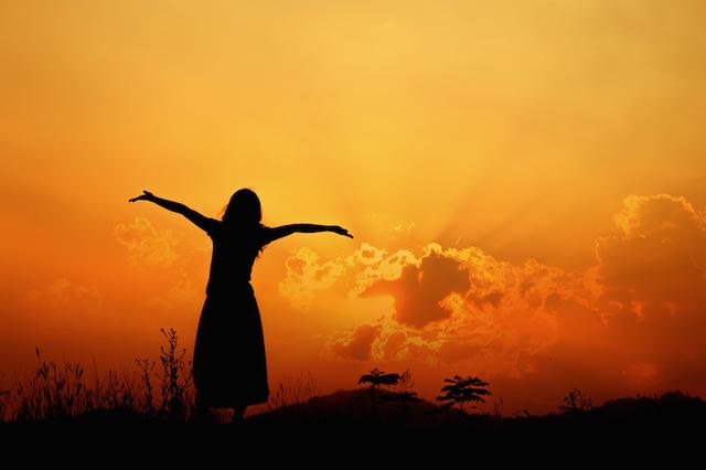 Woman-Standing-in-the-Sun.jpg