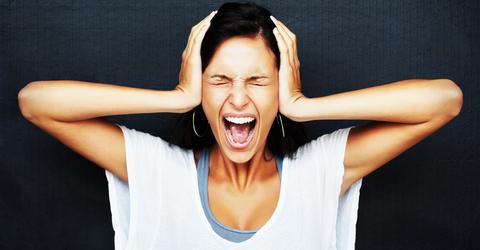 stressed-pastors-wife