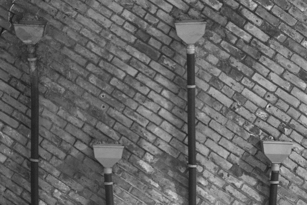 street photography blog 6 151117.jpg