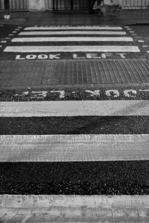 street photography blog 3 151117.jpg