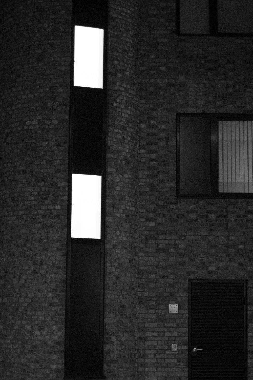 street photography blog 4 151117.jpg