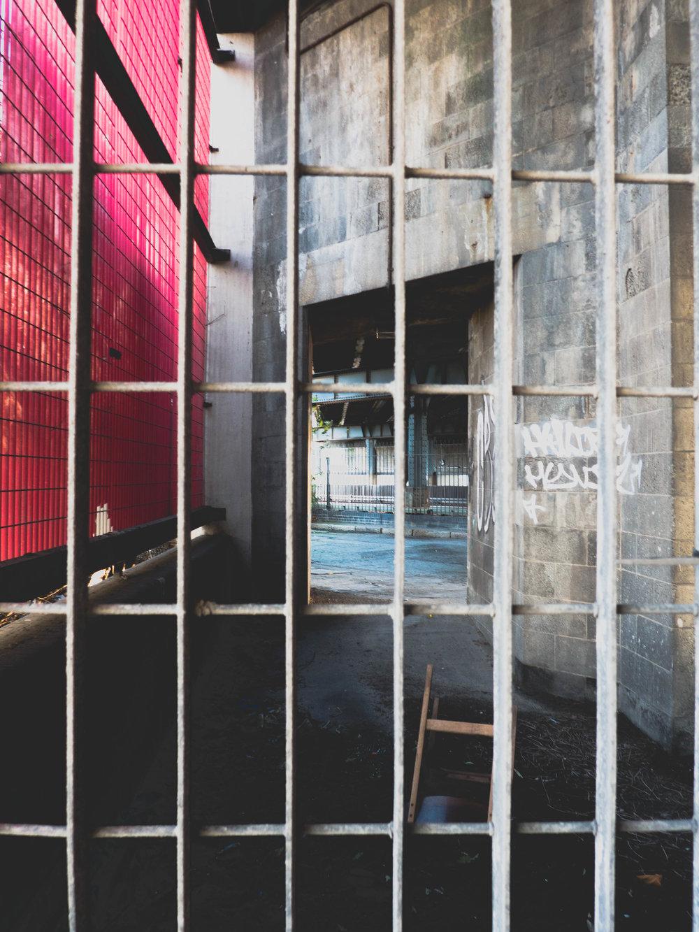 street photography 140118 - 1.jpg