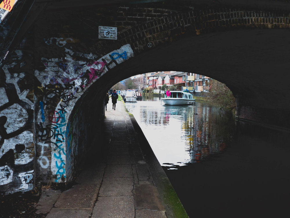east-london-street-photography-3