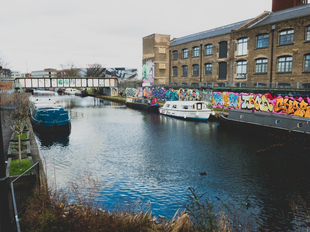 east-london-street-photography-4