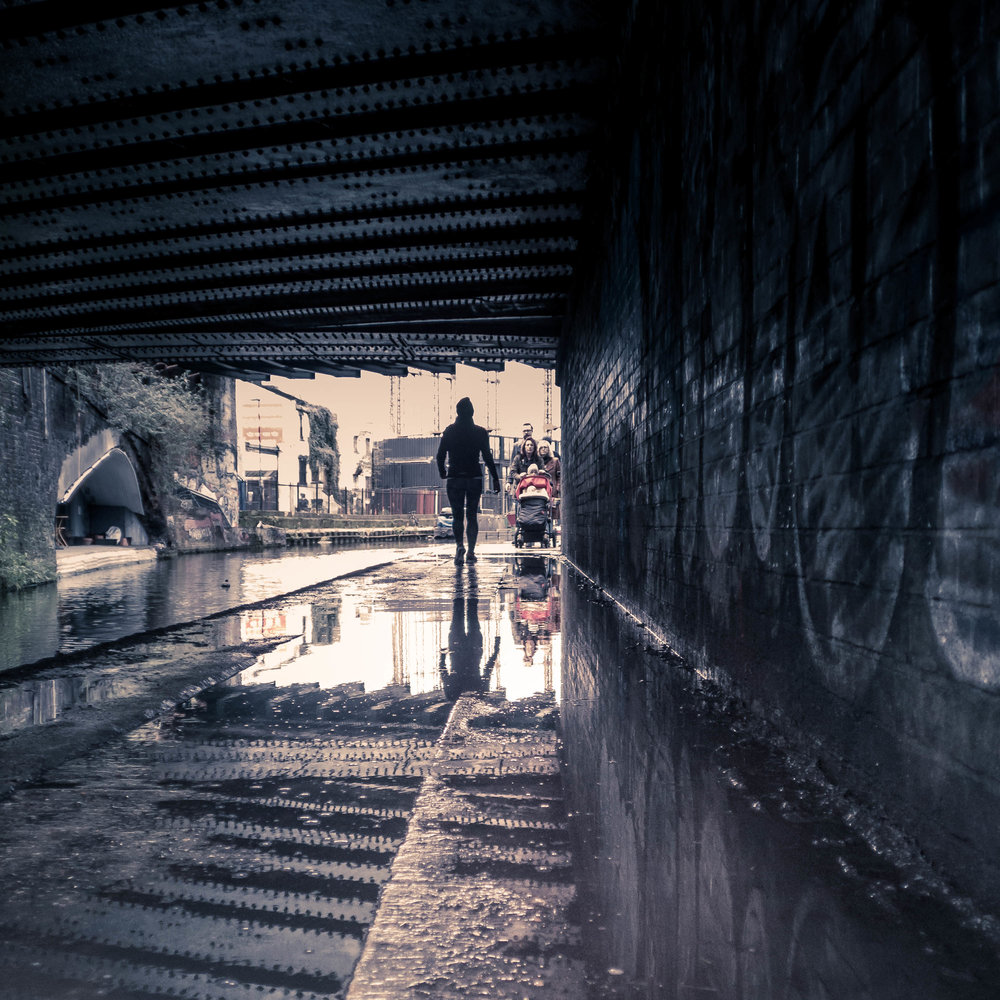 east-london-street-photography-2