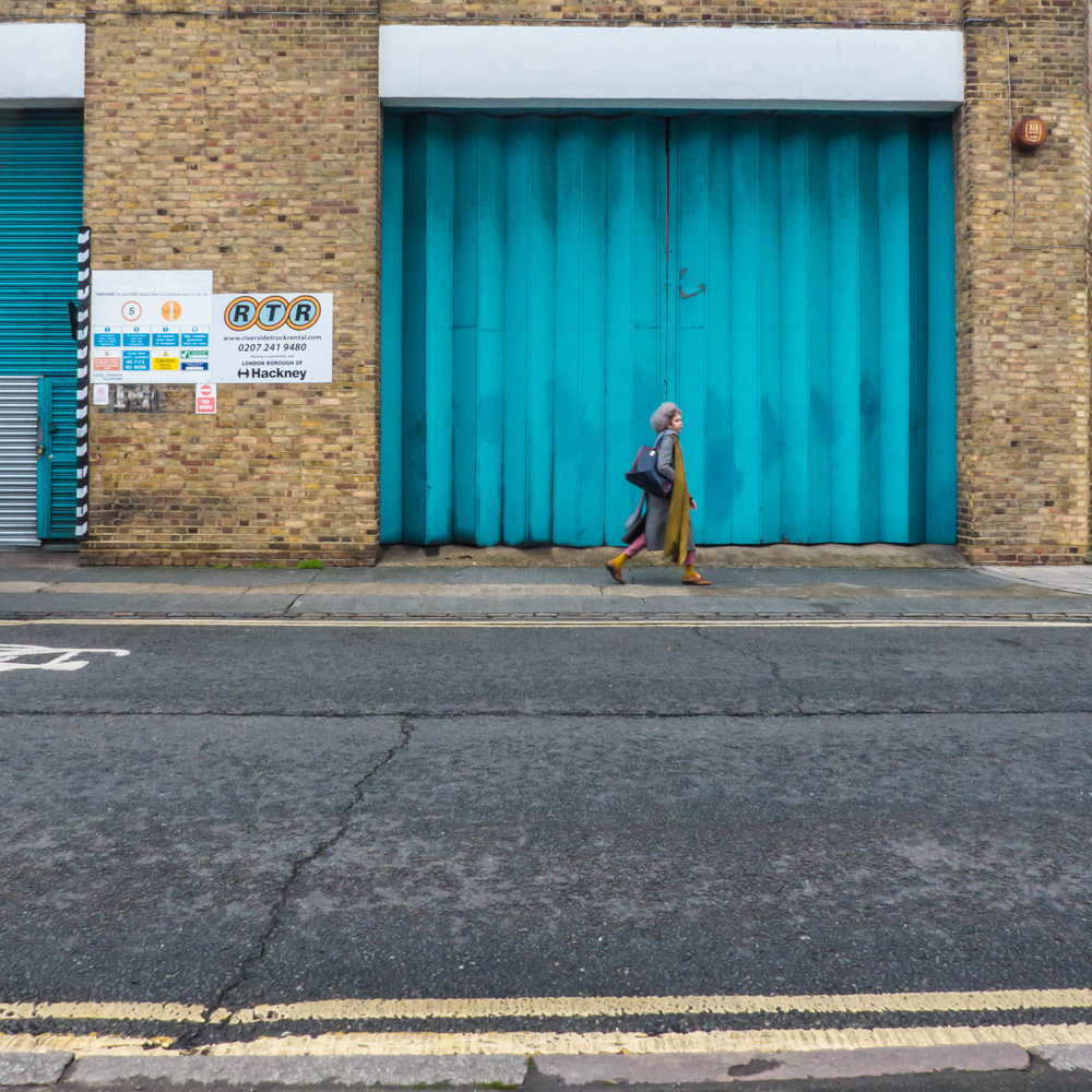 east-london-street-photography-7