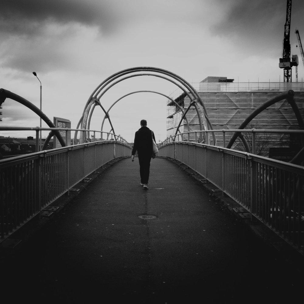 east-london-street-photography-10