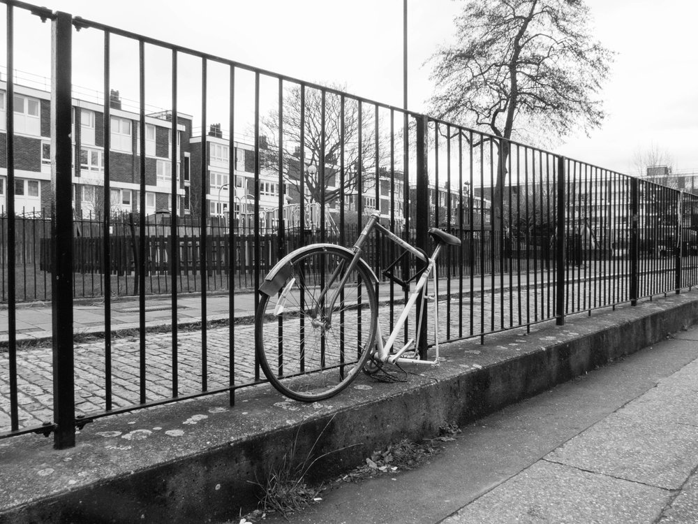 east-london-street-photography-12