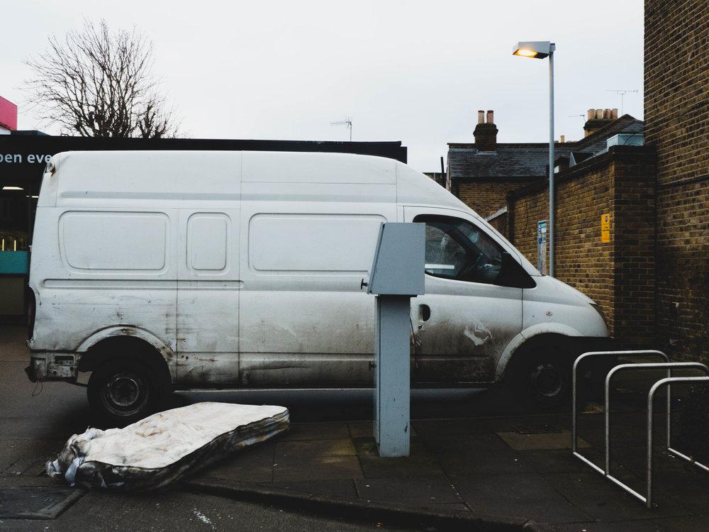 east-london-street-photography-13