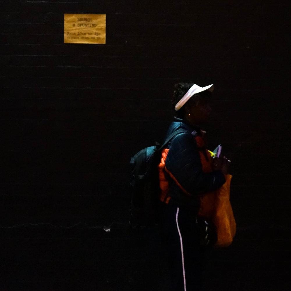treet Photography Central London 3.jpg